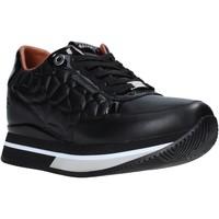 Sko Dame Lave sneakers Apepazza F0RSD03/COCCO Sort