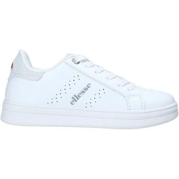 Sko Børn Lave sneakers Ellesse ES0023S hvid