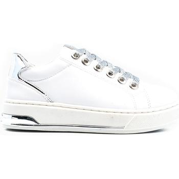 Sko Børn Lave sneakers Replay GBZ24 003 C0002S hvid