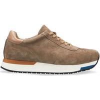 Sko Herre Lave sneakers Docksteps DSM102600 Beige