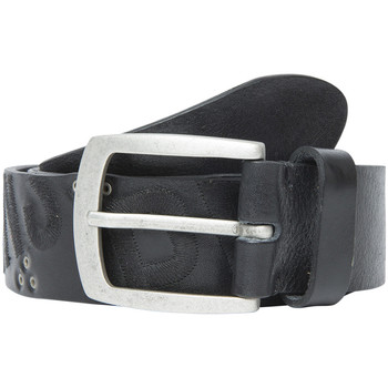 Accessories Bælter Pepe jeans PM020966 Sort