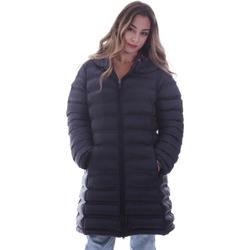 textil Dame Dynejakker Invicta 4432425/D Blå