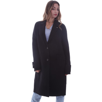 Frakker Calvin Klein Jeans  K20K202323