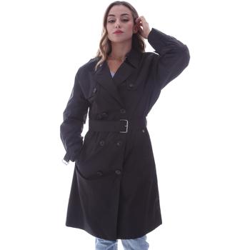 Trenchcoats Calvin Klein Jeans  K20K202048