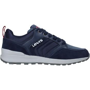 Sneakers Levis  231390 1704