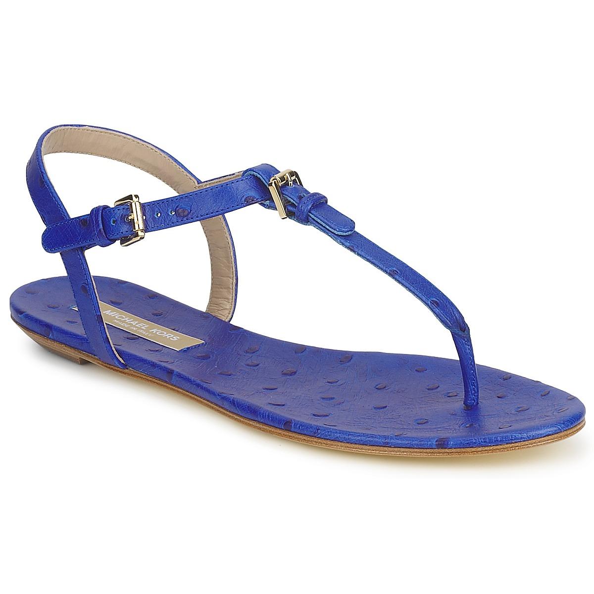 Sandaler Michael Kors  FOULARD