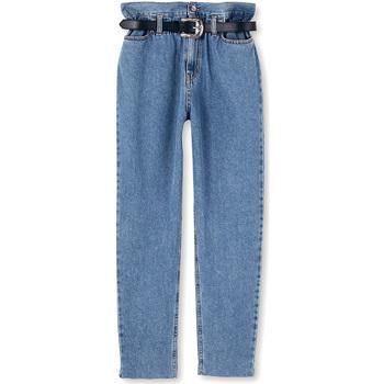 Smalle jeans Liu Jo  UF0103 D4549