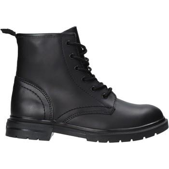Støvler Wrangler  WL02564A