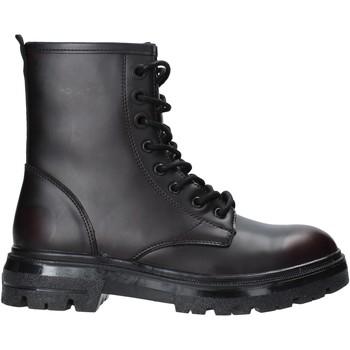 Støvler Wrangler  WL02571A