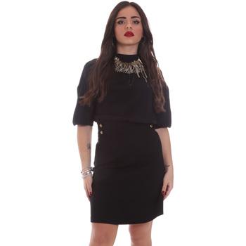 Korte kjoler Pinko  1N127A 5573