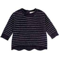 textil Børn Pullovere Losan 028-5790AL Blå