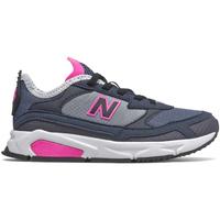 Sko Børn Lave sneakers New Balance NBPHXRCHRT Blå
