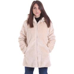 textil Dame Jakker Invicta 4432442/D Beige