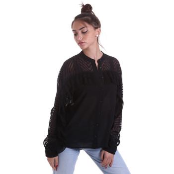 Skjorter / Skjortebluser Fracomina  F120W15014W00401