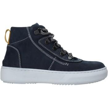 Sneakers NeroGiardini  I033950M