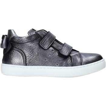Sneakers NeroGiardini  I021532F