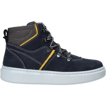 Sneakers NeroGiardini  I023970M