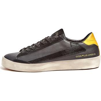 Sneakers Guess  FM7FIR ELE12