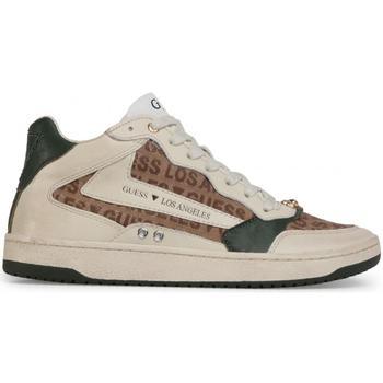 Sneakers Guess  FM7PEM FAL12