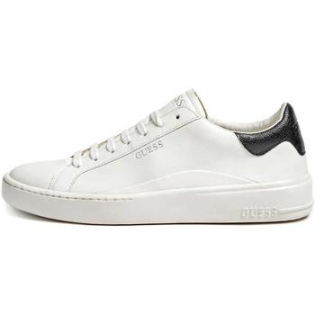 Sneakers Guess  FM8VER LEA12