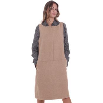 Korte kjoler Calvin Klein Jeans  K20K202451