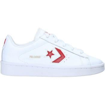 Sneakers Converse  368404C