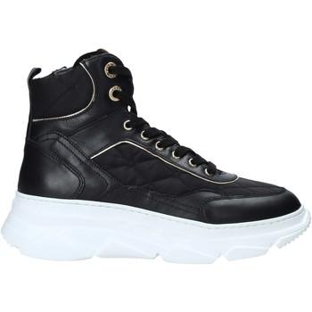 Sneakers NeroGiardini  I013361D