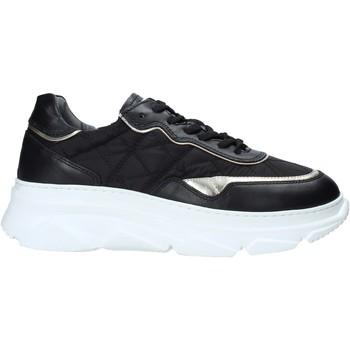 Sneakers NeroGiardini  I013360D