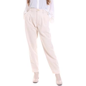 Chinos / Gulerodsbukser Pepe jeans  PL203908R