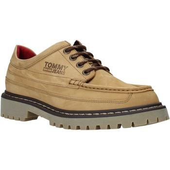 Snørresko Tommy Jeans  EM0EM00536
