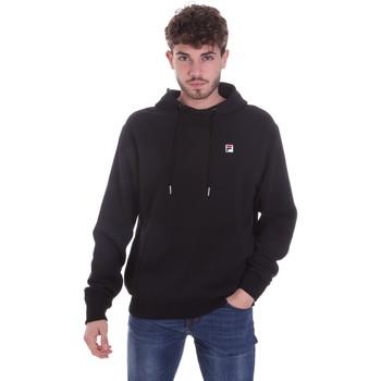Sweatshirts Fila  687458