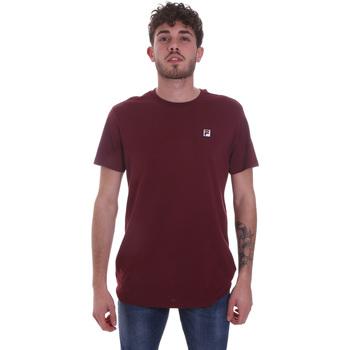 T-shirts m. korte ærmer Fila  682393