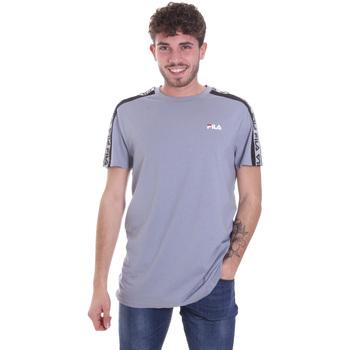 T-shirts m. korte ærmer Fila  688056