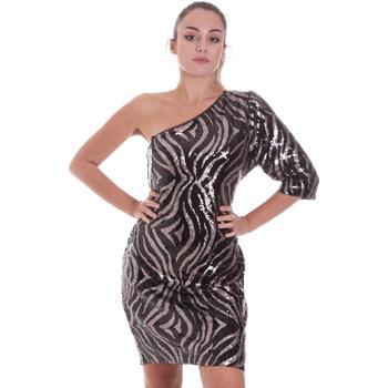 Korte kjoler Liu Jo  WF0228 J4033