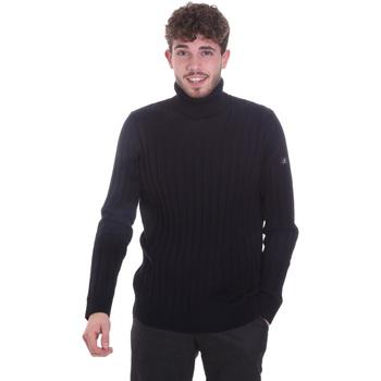 textil Herre Pullovere Navigare NV10311 33 Blå