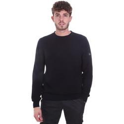 textil Herre Pullovere Navigare NV10325 30 Blå