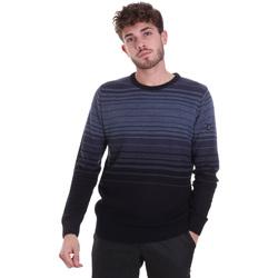 textil Herre Pullovere Navigare NV10299 30 Blå