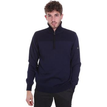 textil Herre Pullovere Navigare NV10291 51 Blå