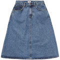 Korte nederdele Pepe jeans  PL900900