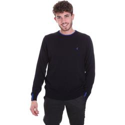 textil Herre Pullovere Navigare NV10217 30 Blå