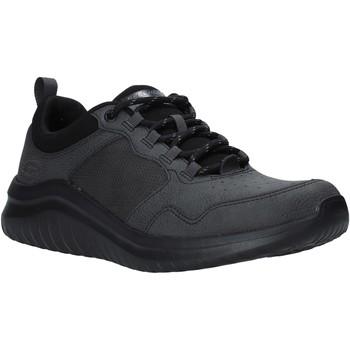 Sneakers Skechers  52779