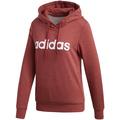 Sweatshirts adidas  GD2960