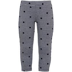 textil Pige Leggings Losan 026-6790AL Blå