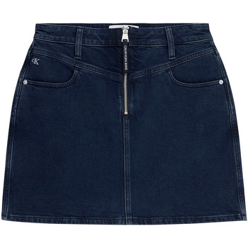 Korte nederdele Calvin Klein Jeans  J20J214581