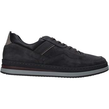 Sko Herre Sneakers IgI&CO 6135500 Sort