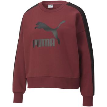 Sweatshirts Puma  530306
