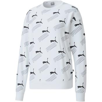 Sweatshirts Puma  583612