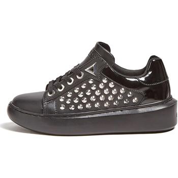 Sneakers Guess  FL7BN2 ELE12