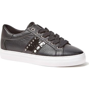 Sneakers Guess  FL7GR3 ELE12