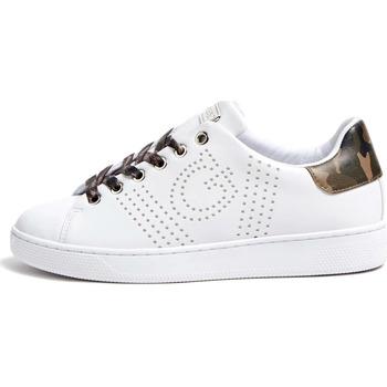 Sneakers Guess  FL7RAO ELE12